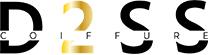 d2ss logo coiffeur